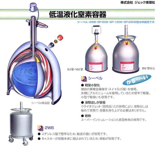 カヤマ酸素株式会社-液化ガス